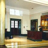 chancery court hotel lobby