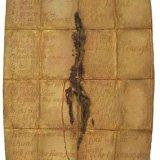 phaedra's letter 1