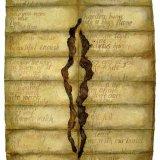 phaedra's letter 2