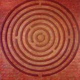 red labyrinth