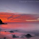Ope Cove Dawn