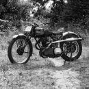 1930s Levis (BT1)