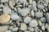 Pebbles 01