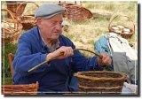 local craftsmen / artisans locales