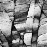 Stone Tone