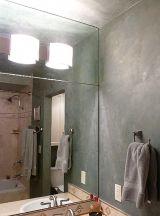 Mill Valley Residence - Bathroom