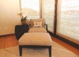 Custom Furniture Design
