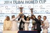 UAE Derby 2014