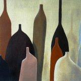 Bottles - £65