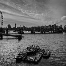 BW Thames