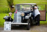 Armstrong Siddeley Weekend-10