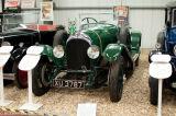 Armstrong Siddeley Weekend-16