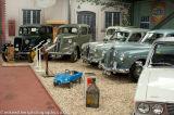 Armstrong Siddeley Weekend-18