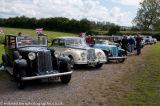 Armstrong Siddeley Weekend-21