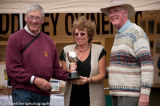 Armstrong Siddeley Weekend-28