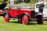 Armstrong Siddeley Weekend-4