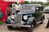 Armstrong Siddeley Weekend-8