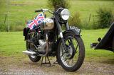 Armstrong Siddeley Weekend-9