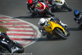 Brands Hatch-7