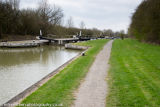 Canal Holiday-10