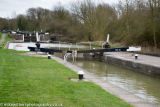 Canal Holiday-12