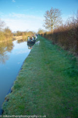 Canal Holiday-7