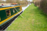 Canal Holiday-9