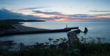 St Marys Sunset (22 of 26)