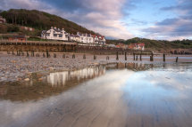 sandsend sunrise (105 of 177)