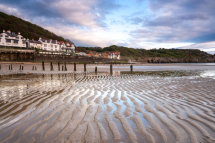 sandsend sunrise (109 of 177)