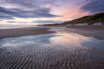 sandsend sunrise (13 of 177)