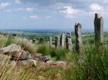 standing stones (53 of 123)