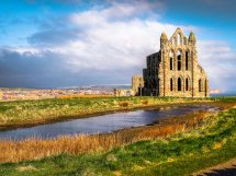 whitby eastside morning and abbey (156 of 242)