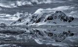 Antarctic Reflection 1