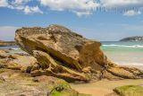 Beach Scape 1