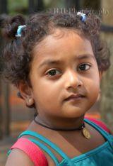 Colombo Girl