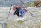 Penrith Kayak Competition 2