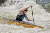 Penrith Kayak Competition 3