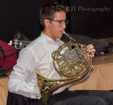 Balmain Sinfonia 2
