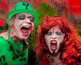 Zombie Walk 3