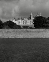 17 Dunrobin Castle, Golspie