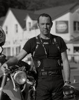 19 Biker, Tyndrum