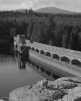 24 Laggan dam