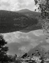 25 Loch Garry