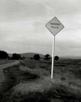44 Passing place, Forsinard, Caithness