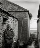 49 Jan Temple, The Bu, Wyre, Orkney