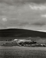 50 The Bu, Wyre, Orkney