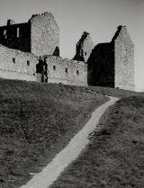 5 Ruthven Barracks, Kingussie