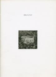 Brount