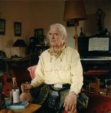 Campbell, David, Writer & storyteller 2003